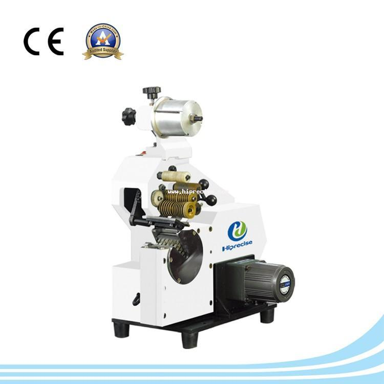 BM-50  Cable and wire binding machine