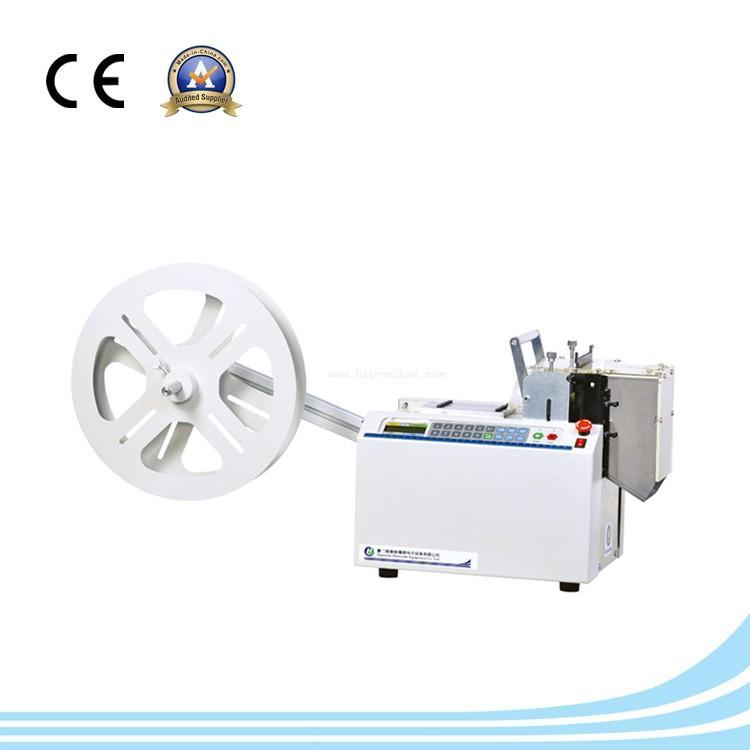 DC-100 Digital cable wire cutting machine